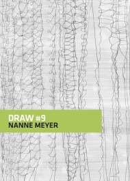 DRAW # 9 - Nanne Meyer