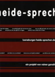 www.lueneburger-heide-sprechen.de