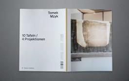 10 Tafeln/4 Projektionen