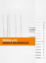 DRAW # 10 Monika Brandmeier