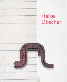 Heike Döscher