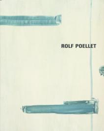 Poellet, Rolf