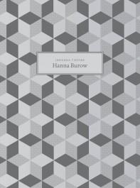 Hanna Burow