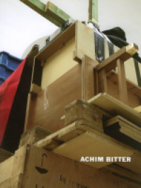 Achim Bitter
