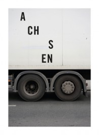 Achsen / Axles