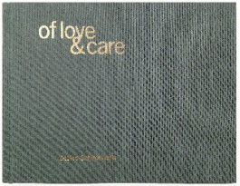 Of Love & Care