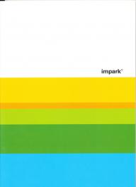 Impark1