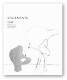 Statements (six)