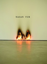 Nasan Tur