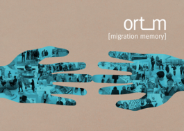 ort_m [migration memory]