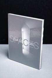 SPACES. EVA SCHLEGEL