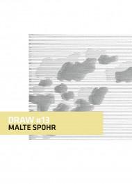 Draw #13_Malte Spohr