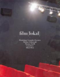 Filmlokal