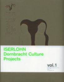 Iserlohn Vol. 1- the Dornbracht Culture P