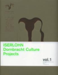 Iserlohn Vol. 1- the Dornbracht Culture P