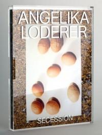 Angelika Loderer: Pleurotus Ostreatus 70