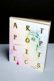 Artpoplitics
