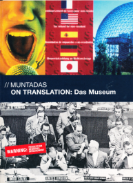 On Translation: Das Museum