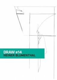 Draw #14_Heiner Blumenthal