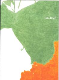 Udo Koch