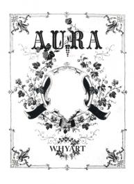Whyart 1 Aura