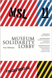 Musuem Solidarity Lobby