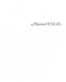 Martin Fengel