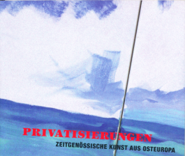 Privatisierungen