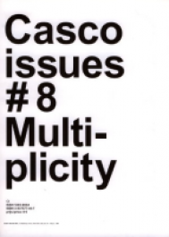 Casco Issues #8 Multiplicity