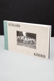 Schlosskinder