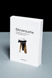 Silke Wawro: Sitzversuche