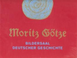 Bildersaal deutscher Geschichte