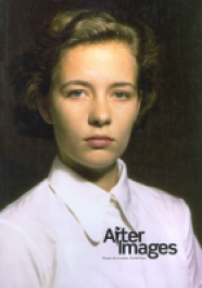 After images - Kunst als soziales Gedächtnis