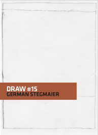 Draw #15_German Stegmaier