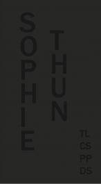 Sophie Thun