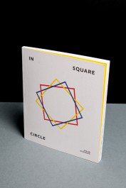 Jakob Hunosoe. In Square Circle