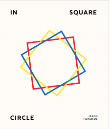 Jakob Hunosoe. In Square Circle
