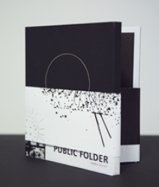 Public Folder #3