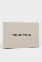Suellen Rocca