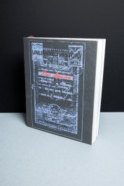 Unlimited History - Sigmund Klein