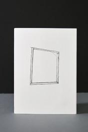 Fritz Panzer. Das Doppelleben der Gegenstände. Zeichnung Malerei Skulptur von 1969 bis 2019