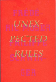 Unexpected Rules