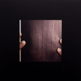 Utopie/Black Square 2001ff