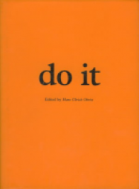 Do It / erweiterte 2. Auflage