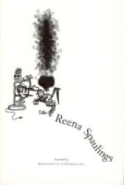 Reena Spaulings