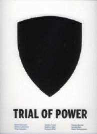 Trial of Power