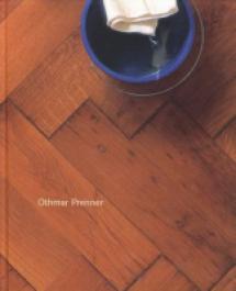 Othmar Prenner