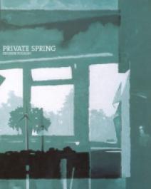 Private Spring