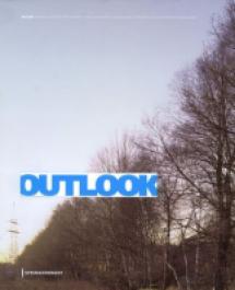 Outlook Landschaftsbezogene Kunstprojekte in der Lüneburger Heide