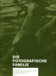 Die Fotografische Familie Cahiers critiques #3: